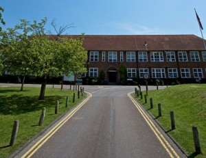Brockenhurst college-3