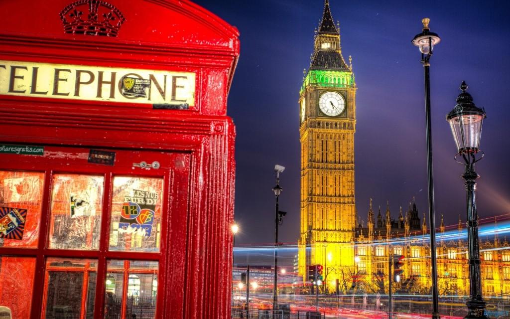London-Rehab-Clinic-For-Addiction