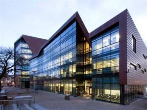 PDIC - Trường Cao đẳng quốc tế Plymouth Devon
