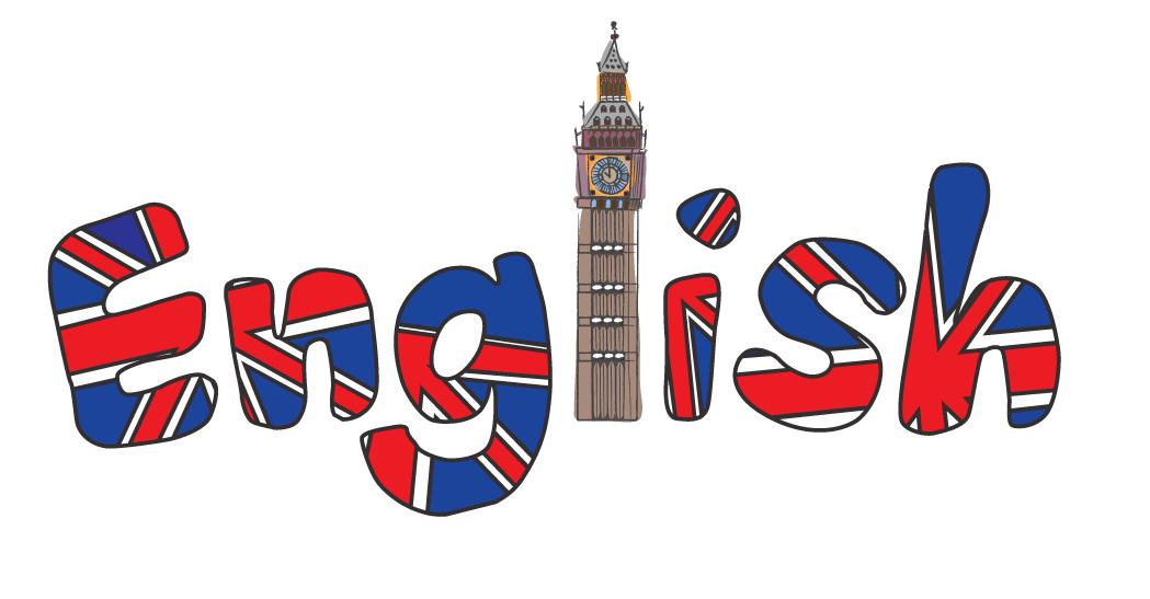 10 phát minh vĩ đại làm thay đổi thế giới của người Anh 1