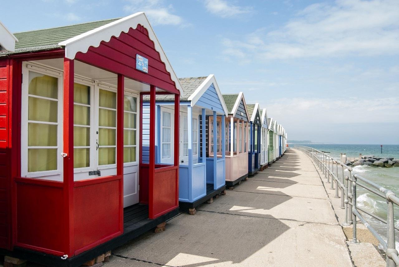 Bellerbys Brighton mang đến cho học viên đời sống tinh thần phong phú