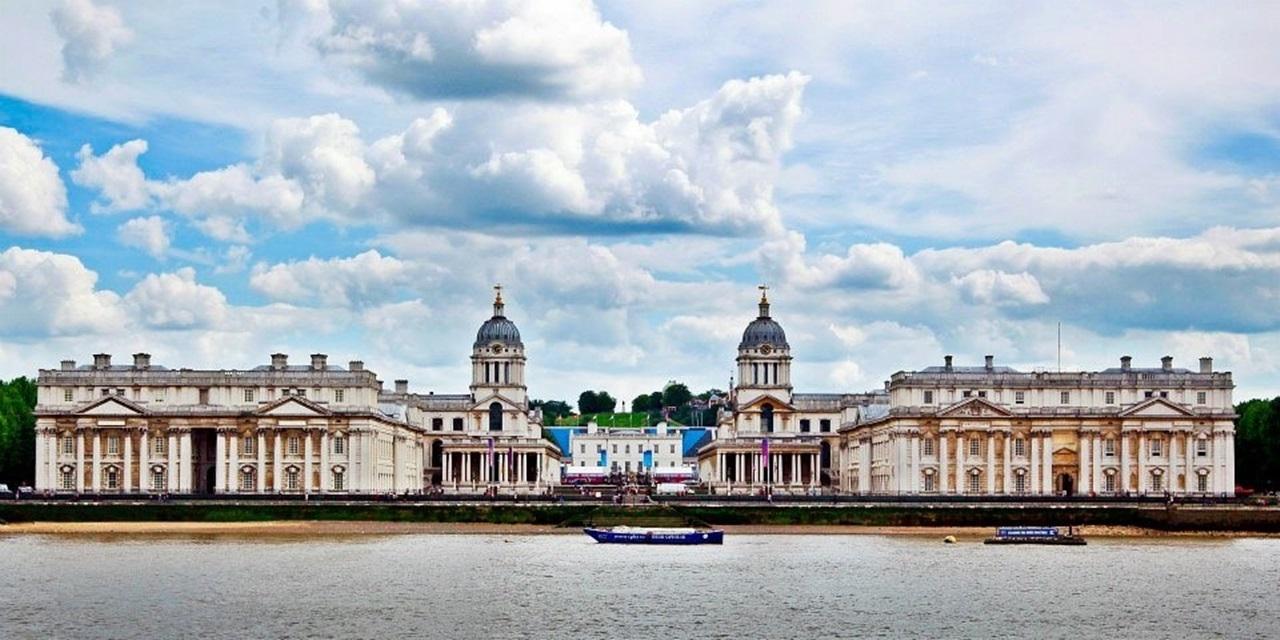 Anh Quốc – quốc gia nói tiếng Anh hay nhất thế giới