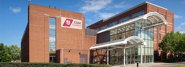 hoi thao du hoc anh truong gsm london Hội thảo du học Anh – học phí hợp lý với trường Quản trị GSM London