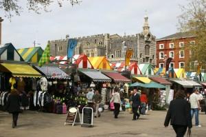 norwich-market-spring