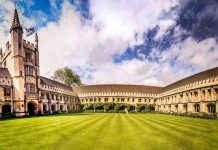 university-of-oxford-12