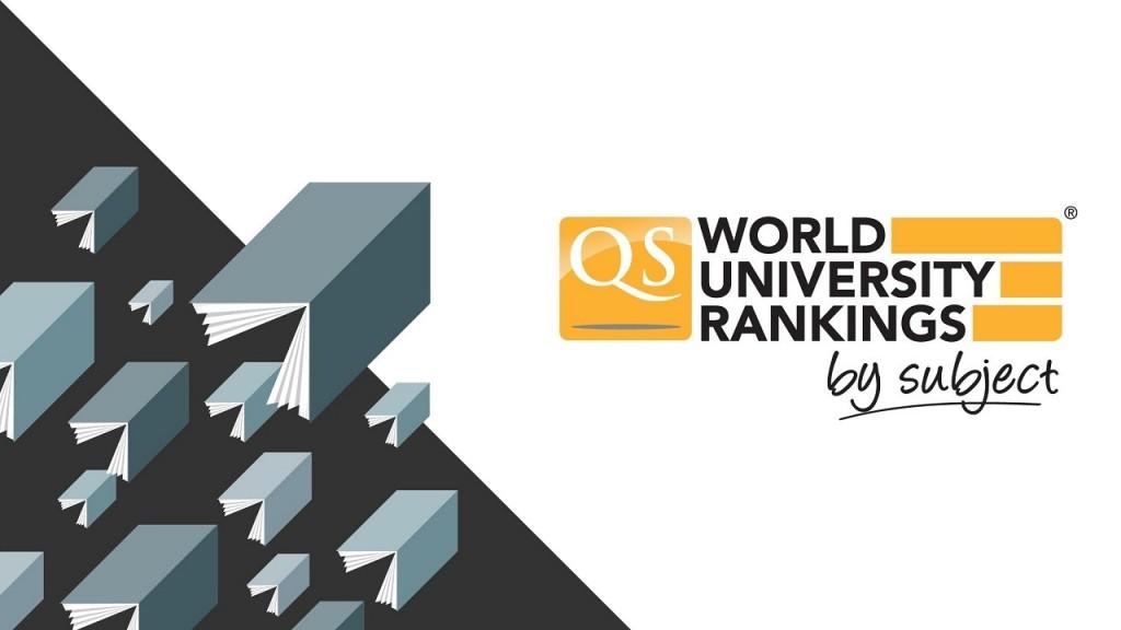 QS – Một trong những bảng xếp hạng học thuật được tham khảo nhiều nhất