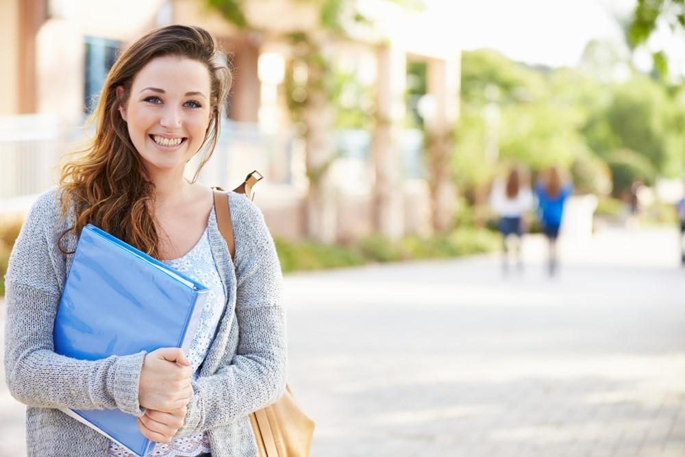 Bí quyết chọn trường phù hợp với bản thân khi du học Anh Quốc