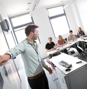 Bellerbys summer chú trọng phát triển tiếng Anh và kỹ năng mềm hữu ích cho học sinh