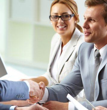 Học bổng du học thạc sĩ quản trị kinh doanh (MBA) tại Anh trị giá đến 225 triệu đồng