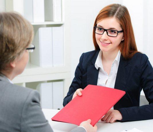 Thế nào là một Công ty Tư vấn Du học Anh uy tín?