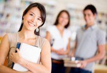 Nắm rõ quy trình thủ tục du học Anh sẽ giúp bạn chuẩn bị hồ sơ tốt hơn