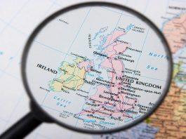 Du học Anh nên chọn vùng nào để phù hợp chi phí và mong muốn?