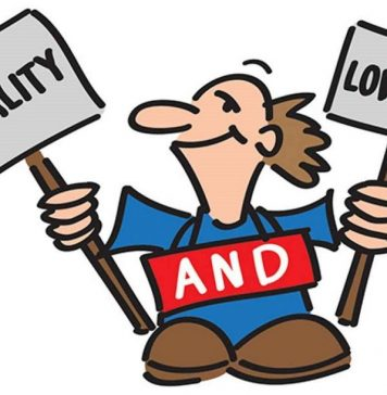 Du học Anh tự túc với chi phí thấp nhưng đảm bảo chất lượng dễ hay khó?