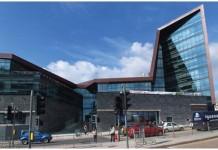 LIBT - Trường Kinh Doanh và Công Nghệ London