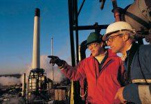 oil-gas-management
